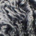 Etrofil Rabbit (Этрофил Раббит) 70548 - темно-синий -белый заказать в Беларуси