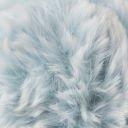 Etrofil Rabbit (Этрофил Раббит) 70552 - синий-белый купить со скидкой в Минске