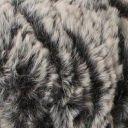 Etrofil Rabbit (Этрофил Раббит) 70714 - серый-коричневый купить со скидкой в Беларуси