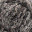 Etrofil Rabbit (Этрофил Раббит) 70907 - серый-черный купить с доставкой по Беларуси