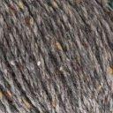 ETROFIL RAINBOW TWEED (ЭТРОФИЛ РЭЙНБОВ ТВИД) RN129 - средне-серый купить в Беларуси