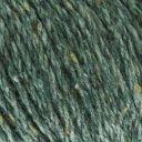 ETROFIL RAINBOW TWEED (ЭТРОФИЛ РЭЙНБОВ ТВИД) RN163 - зеленый купить в Беларуси