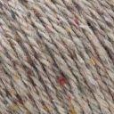 ETROFIL RAINBOW TWEED (ЭТРОФИЛ РЭЙНБОВ ТВИД) RN165 - серо-бежевый купить со скидкой в Минске