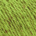 ETROFIL RAINBOW TWEED (ЭТРОФИЛ РЭЙНБОВ ТВИД) RN172 - фисташковый заказать со скидкой в Беларуси