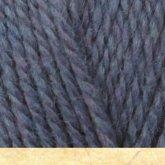 RENEW WOOL ( Рени Вул) 103 - синий  купить с доставкой в Беларуси