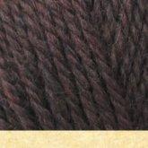 RENEW WOOL ( Рени Вул) 108 - коричневый купить с доставкой по Беларуси