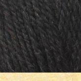 RENEW WOOL ( Рени Вул) 112 - чёрный купить в Беларуси по выгодной цене
