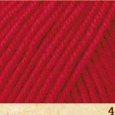 FIBRA NATURA SENSATIONAL (ФИБРА НАТУРА СЕНСЕЙШЕНАЛ) 40803 - красный купить в Беларуси со скидкой