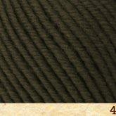 FIBRA NATURA SENSATIONAL (ФИБРА НАТУРА СЕНСЕЙШЕНАЛ) 40805 - мох заказать в Минске со скидкой