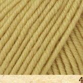 FIBRA NATURA SENSATIONAL (ФИБРА НАТУРА СЕНСЕЙШЕНАЛ) 40809 - горчица заказать в Беларуси со скидкой