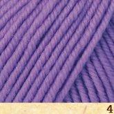 FIBRA NATURA SENSATIONAL (ФИБРА НАТУРА СЕНСЕЙШЕНАЛ) 40820 - китайский фиолетовый заказать в Минске с доставкой