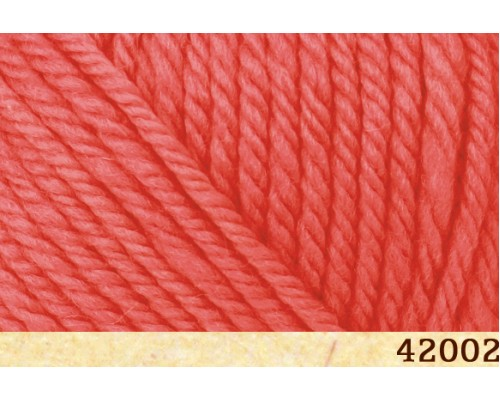 FibraNatura Lima (Фибранатура Лима) 42002 купить в Беларуси
