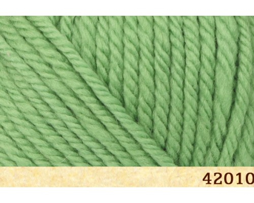 FibraNatura Lima (Фибранатура Лима) 42010 заказать со скидкой в Беларуси