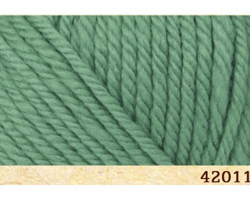 FibraNatura Lima (Фибранатура Лима) 42011 купить в Минске со скидкой