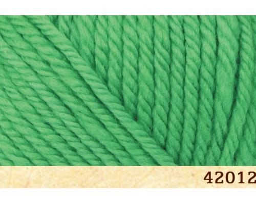 FibraNatura Lima (Фибранатура Лима) 42012 купить в Беларуси со скидкой