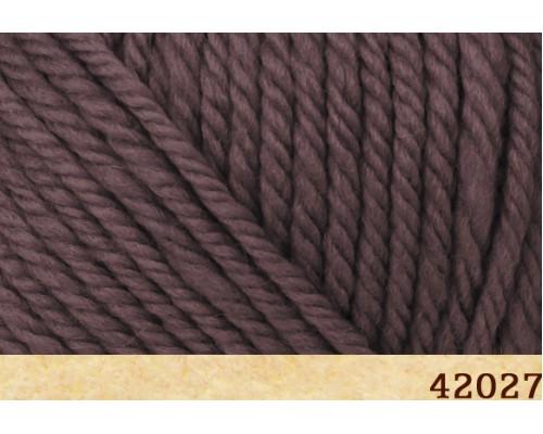 FibraNatura Lima (Фибранатура Лима) 42027 купить по выгодной цене в Беларуси
