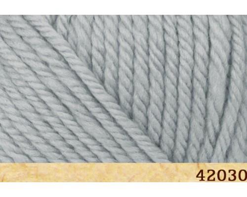 FibraNatura Lima (Фибранатура Лима) 42030 заказать по выгодной цене в Беларуси