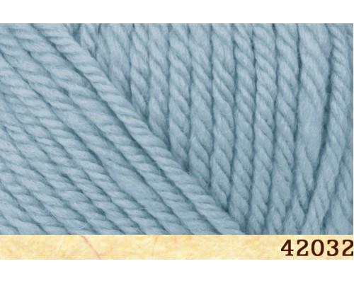 FibraNatura Lima (Фибранатура Лима) 42032 купить в Беларуси по выгодной цене