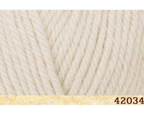 FibraNatura Lima (Фибранатура Лима) 42034 заказать по выгодной цене в Беларуси