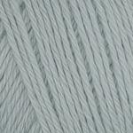 GAZZAL BABY ALPACA (ГАЗАЛ БЭБИ АЛЬПАКА) 46017 - светло-голубой купить в Беларуси
