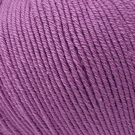 Gazzal Baby Cotton 25 ( Газзал Бэби Коттон 25) 3414 купить с доставкой в Минске