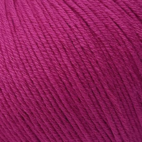 Gazzal Baby Cotton 25 ( Газзал Бэби Коттон 25) 3415 купить с доставкой в Беларуси