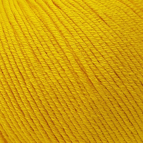 Gazzal Baby Cotton 25 ( Газзал Бэби Коттон 25) 3417 купить со скидкой в Беларуси