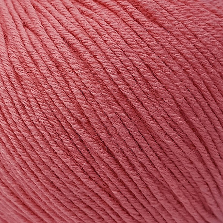 Gazzal Baby Cotton 25 ( Газзал Бэби Коттон 25) 3418 купить с доставкой в Беларуси