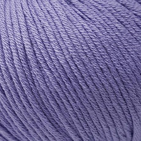 Gazzal Baby Cotton 25 ( Газзал Бэби Коттон 25) 3420 купить с доставкой в Беларуси