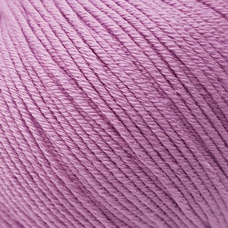 Gazzal Baby Cotton 25 ( Газзал Бэби Коттон 25) 3422 купить с доставкой в Беларуси