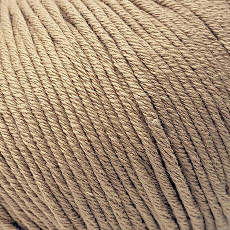 Gazzal Baby Cotton 25 ( Газзал Бэби Коттон 25) 3424 купить с доставкой в минске