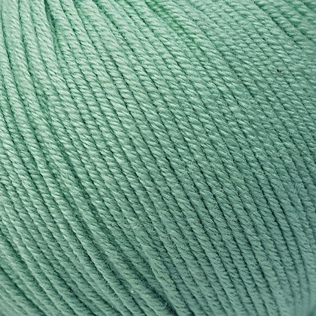 Gazzal Baby Cotton 25 ( Газзал Бэби Коттон 25) 3425 купить со скидкой в Беларуси