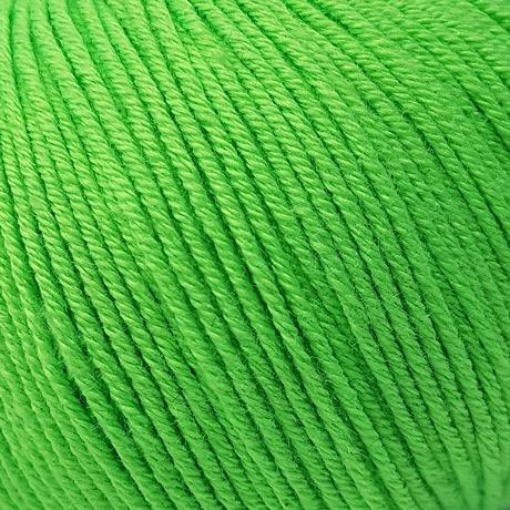 Gazzal Baby Cotton 25 ( Газзал Бэби Коттон 25) 3427 купить с доставкой в Беларуси