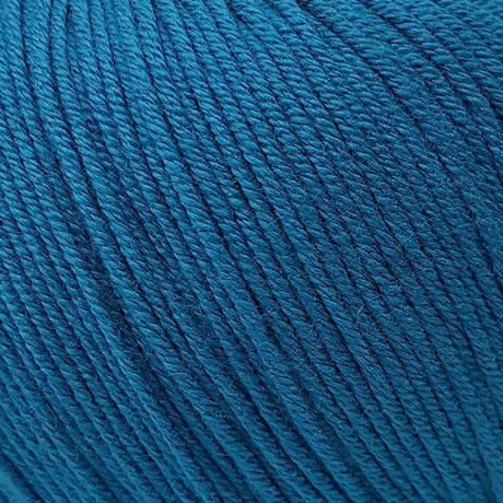 Gazzal Baby Cotton 25 ( Газзал Бэби Коттон 25) 3428 купить со скидкой в Беларуси