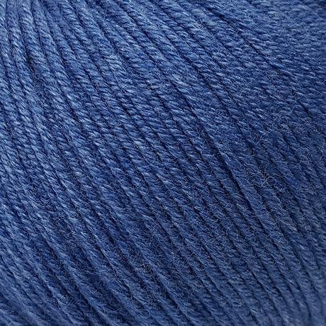 Gazzal Baby Cotton 25 ( Газзал Бэби Коттон 25) 3431 купить с доставкой в Минске