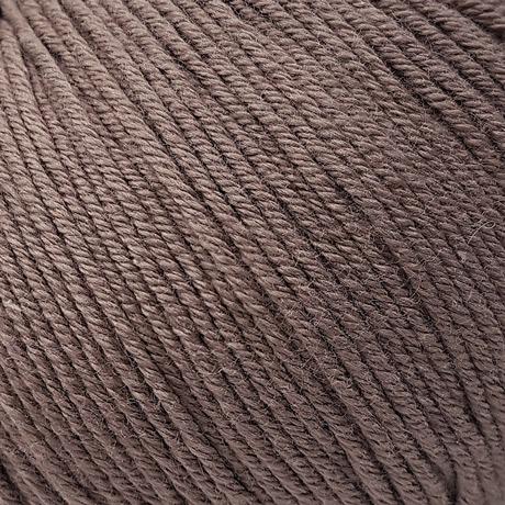 Gazzal Baby Cotton 25 ( Газзал Бэби Коттон 25) 3434 купить с доставкой в Беларуси