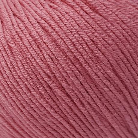 Gazzal Baby Cotton 25 ( Газзал Бэби Коттон 25) 3435 купить с доставкой в Беларуси