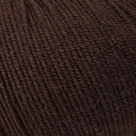 Gazzal Baby Cotton 25 ( Газзал Бэби Коттон 25) 3436 купить с доставкой в Беларуси