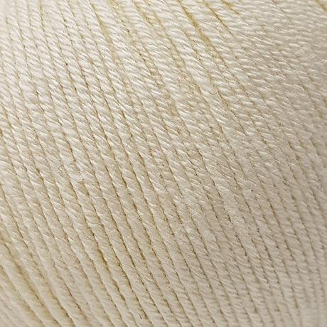Gazzal Baby Cotton 25 ( Газзал Бэби Коттон 25) 3437 купить со скидкой в Минске