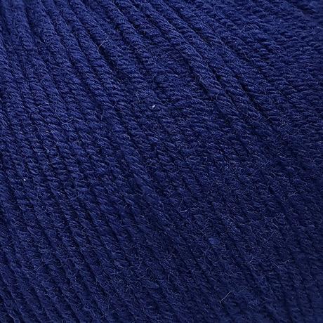 Gazzal Baby Cotton 25 ( Газзал Бэби Коттон 25) 3438 купить с доставкой в Минске