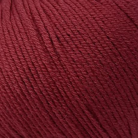 Gazzal Baby Cotton 25 ( Газзал Бэби Коттон 25) 3439 купить с доставкой в Беларуси