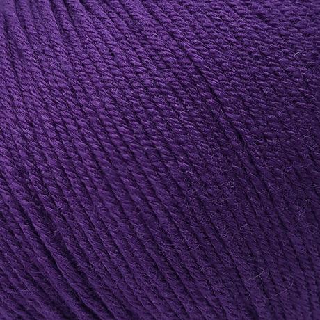 Gazzal Baby Cotton 25 ( Газзал Бэби Коттон 25) 3440 купить с доставкой в Беларуси