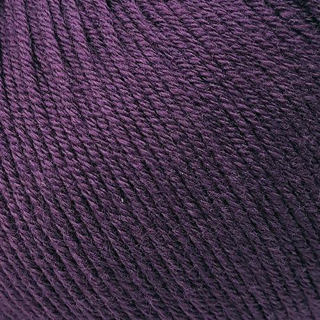 Gazzal Baby Cotton 25 ( Газзал Бэби Коттон 25) 3441 купить с доставкой в Беларуси