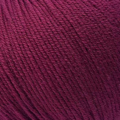 Gazzal Baby Cotton 25 ( Газзал Бэби Коттон 25) 3442 купить со скидкой в Минске