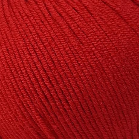 Gazzal Baby Cotton 25 ( Газзал Бэби Коттон 25) 3443 купить с доставкой в Беларуси