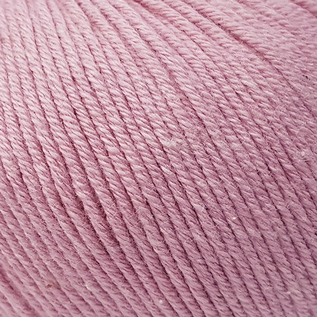 Gazzal Baby Cotton 25 ( Газзал Бэби Коттон 25) 3444 купить с доставкой в Минске