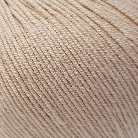 Gazzal Baby Cotton 25 ( Газзал Бэби Коттон 25) 3445 купить  с доставкой  в Беларуси