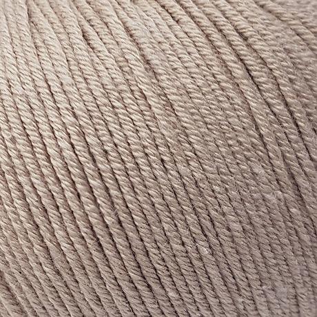 Gazzal Baby Cotton 25 ( Газзал Бэби Коттон 25) 3446 купить со скидкой в Минске