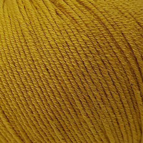 Gazzal Baby Cotton 25 ( Газзал Бэби Коттон 25) 3447 купить пряжу в Минске