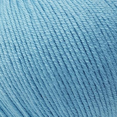 Gazzal Baby Cotton 25 ( Газзал Бэби Коттон 25) 3451 купить дешевле в Минске